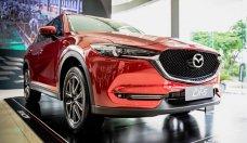 Mazda CX-5 All New 2018 - 899 triệu - trả trước 280 triệu - giao xe trong tuần giá 899 triệu tại Tp.HCM