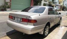 Bán xe Toyota Camry 3.0 đời 2001, xe zin 99% giá 285 triệu tại Tp.HCM
