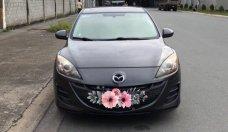Bán xe Mazda 3 đời 2010 màu xám (ghi), 416 triệu nhập khẩu giá 416 triệu tại Tp.HCM