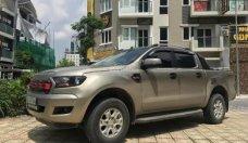 Bán xe Ford Ranger 2.2 XLS AT sản xuất 2018, nhập khẩu nguyên chiếc, đủ màu giao xe ngay, LH 0974286009 giá 650 triệu tại Hà Nội