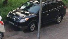 Cần bán gấp Hyundai Veracruz sản xuất 2008, màu đen chính chủ, giá chỉ 0 triệu giá Giá thỏa thuận tại Hà Nội