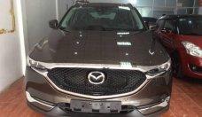 Cần bán Mazda CX 5 đời 2018, màu nâu giá 1 tỷ 19 tr tại Hà Nội