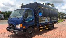 Xe tải Hyundai Thành Công New mighty 110s, 7 tấn giá 668 triệu tại Bình Dương