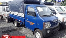 Bán xe tải Dongben 870kg thùng dài 2m4, giá rẻ giá 150 triệu tại Bình Dương