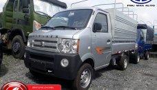 Xe tải Dongben 810kg, hỗ trợ trả góp giá tốt giá 150 triệu tại Bình Dương