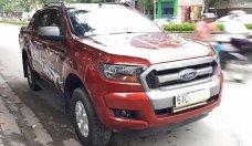 Cần bán Ford Ranger 2.2 XLS AT sản xuất 2018, màu đỏ, nhập khẩu nguyên chiếc, LH 0974286009 giá 650 triệu tại Hà Nội