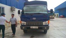 Giá xe Hyundai HD700 Đồng Vàng 7 tấn ở Sơn La giá 680 triệu tại Hà Nội