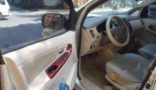 Cần bán xe cũ Toyota Innova G sản xuất 2006  giá 315 triệu tại Hà Nội