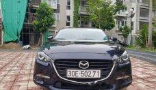 Bán xe Mazda 3 biển Hà Nội, xe chính chủ sử dụng, đi 9000km giá 672 triệu tại Hà Nội