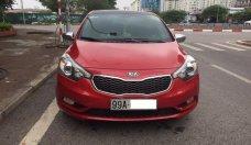 Bán Kia K3 đời 2015, màu đỏ, nhập khẩu, giá tốt giá 515 triệu tại Hà Nội