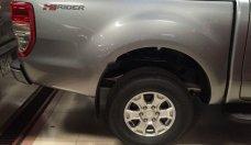 Cần bán xe Ford Ranger XLS 2.2L 4x2 AT sản xuất 2018, nhập khẩu giá cạnh tranh giá 650 triệu tại Tp.HCM