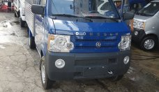 Công ty phân phối xe tải Dongben 870kg, trả trước 30tr nhận xe ngay, giá siêu rẻ giá 150 triệu tại Bình Dương