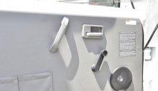 Cần bán Suzuki Carry Truck ben 2018 giao ngay, giá tốt. Hotline: 0939298528 giá 285 triệu tại An Giang