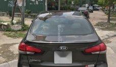 Cần bán xe Kia Cerato 2.0 năm 2016, màu nâu giá 600 triệu tại Hà Nội