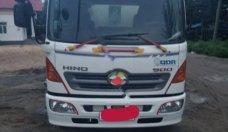 Cần bán Hino 500 Series đời 2012, màu trắng chính chủ giá 725 triệu tại Tp.HCM