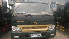 Hà Nội bán xe ben tự đổ Hoa Mai 3 tấn giá chỉ 300 triệu giá 300 triệu tại Hà Nội