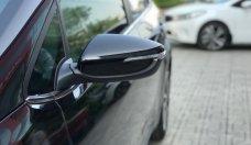 Bán Kia Cerato 2.0AT đời 2018, màu đen sang trọng, chỉ 635tr, hỗ trợ vay đến 85% giá 635 triệu tại Tp.HCM