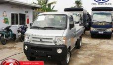 Bán xe tải nhẹ Dongben 870kg, linh kiện đồng bộ 100% giá 150 triệu tại Bình Dương