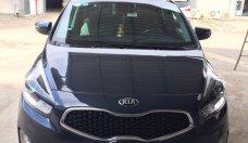 Cần bán xe Kia Rondo sản xuất năm 2016, màu xanh lam, 586 triệu còn thương lượng giá 586 triệu tại Tp.HCM