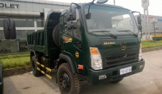 Nam Định bán xe Hoa Mai Ben 3 tấn loại tự đổ, giá tốt nhất giá 300 triệu tại Nam Định