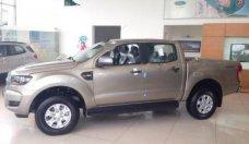 Cần bán xe Ford Ranger XLS 2.2L 4x2 MT năm sản xuất 2018, xe nhập giá 630 triệu tại Tp.HCM