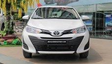 Toyota An Thành Khai Trương, giá tốt, nhiều khuyến mãi, xe đủ phiên bản đủ màu, gọi ngay 0909.345.296 để mua Vios 2019 giá 531 triệu tại Tp.HCM