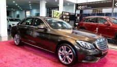 Bán Mercedes C250 2018 đã qua sử dụng chính hãng giá 1 tỷ 570 tr tại Hà Nội
