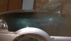 Bán Toyota Zace sản xuất năm 2004, giá chỉ 270 triệu giá 270 triệu tại BR-Vũng Tàu