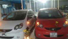 Bán Toyota 5C ít xăng nhập mới chỉ 130tr & Tải 810kg 90tr  giá 130 triệu tại Tp.HCM