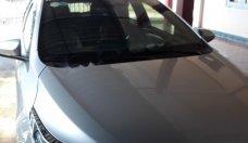 Cần bán gấp Toyota Yaris năm sản xuất 2014, màu bạc, nhập khẩu   giá 525 triệu tại BR-Vũng Tàu