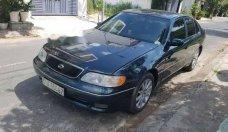 Cần bán xe Lexus GS300, SX năm 1995, số tự động giá 200 triệu tại An Giang