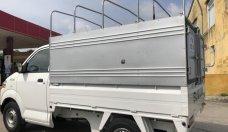 Bán Suzuki Pro 2018 tại quảng ninh, màu trắng, nhập khẩu chính hãng, giá tốt giá 312 triệu tại Quảng Ninh