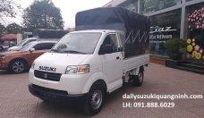 Bán xe Su 7 tạ Suzuki Pro tại Quảng Ninh 0918886029 giá 312 triệu tại Quảng Ninh
