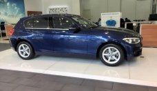 Cần bán xe BMW 1 Series 118i 2018, nhập khẩu   giá 1 tỷ 439 tr tại Tp.HCM