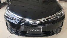 Altis 2018 mới trả thẳng và trả góp, giá cạnh tranh nhiều ưu đãi tại Toyota An Sương giá 697 triệu tại Tp.HCM