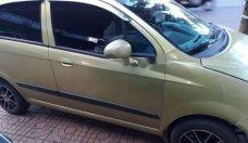 Cần bán lại xe Chevrolet Spark Van năm 2011 giá 125 triệu tại Đắk Lắk