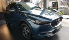 Cần bán xe Mazda CX 5 2.0 G AT new đời 2018, màu xanh lam  giá 899 triệu tại Hà Nội