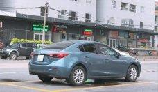 Bán Mazda 3 năm sản xuất 2015, giao dịch nhanh gọn giá 545 triệu tại Tp.HCM