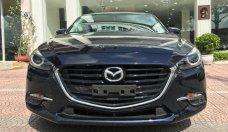 Bán Mazda 3 2.0 đời 2018 giá 760 triệu tại Hà Nội