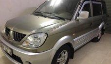 Cần bán lại xe Mitsubishi Jolie SS đời 2005 chính chủ, giá 180tr giá 180 triệu tại Hà Nội