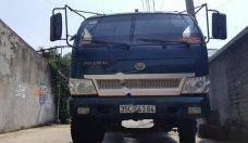 Bán xe tải Hoa Mai 5 tấn sản xuất năm 2009, giá chỉ 115 triệu giá 115 triệu tại Thanh Hóa