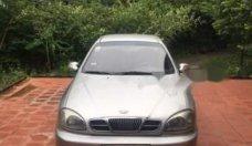 Bán xe Daewoo Lanos đời 2003, màu bạc, giá tốt giá Giá thỏa thuận tại Phú Thọ