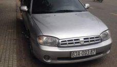 Bán xe Kia Spectra sản xuất năm 2003, màu bạc, 125 triệu giá 125 triệu tại Tiền Giang