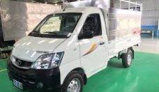 Bán xe Thaco Towner 990 tại Hải Phòng. Hỗ trợ trả góp giá 219 triệu tại Hải Phòng