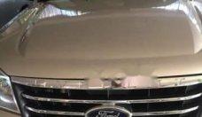 Bán Ford Everest đời 2009 giá cạnh tranh giá 460 triệu tại Đồng Nai