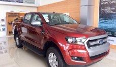 [ Ford Ranger XLS 2.2L] đủ màu, giảm cực mạnh, hỗ trợ 80%, 8 năm - LH: 033.613.5555 giá 630 triệu tại Nam Định