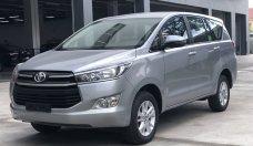 Bán Toyota Innova 2018 model 2019 giá 771 triệu tại Hải Phòng