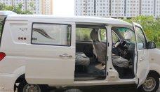 Bán Dongben Van X30 490kg 5 chỗ ngồi, trả trước 20%, có trả góp giá 270 triệu tại Tp.HCM