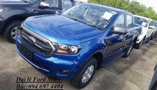 Ford Nam Định bán xe Ranger XLS giá tốt nhất thị trường liên hệ 094.697.4404 để được hỗ trợ giá 630 triệu tại Nam Định