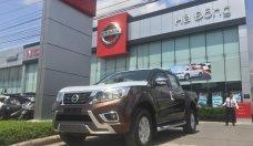 Bán xe Nissan Navara đời 2018, màu nâu giá 645 triệu tại Hà Nội